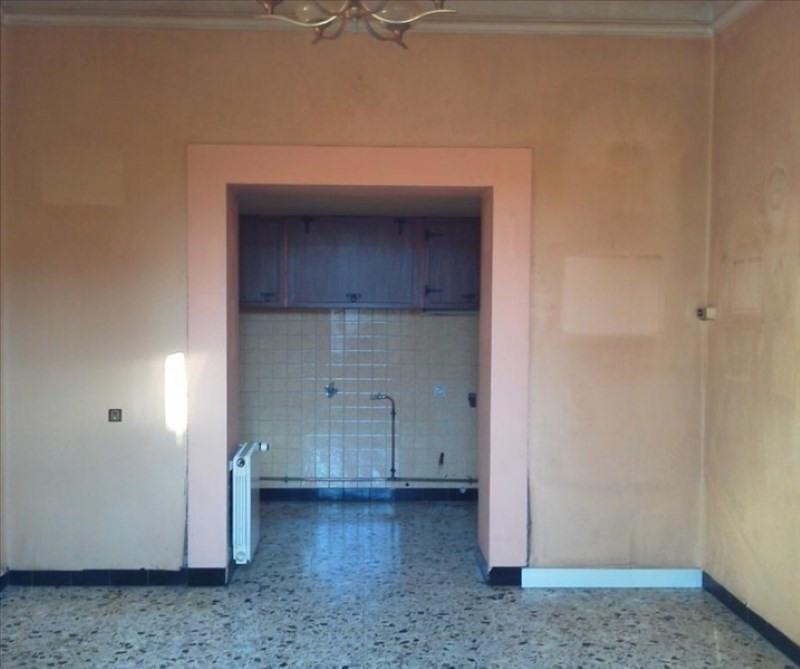 Vendita casa Carpentras 185000€ - Fotografia 5
