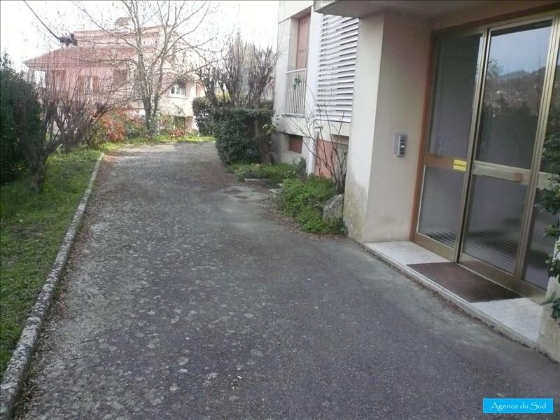 Vente appartement Auriol 198000€ - Photo 9