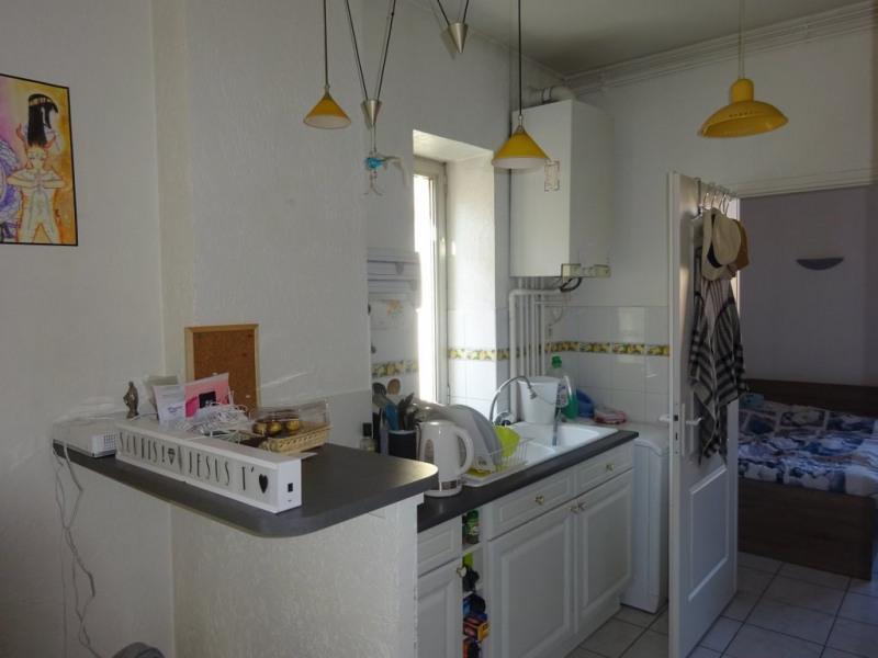 Producto de inversión  apartamento Oullins 125000€ - Fotografía 2