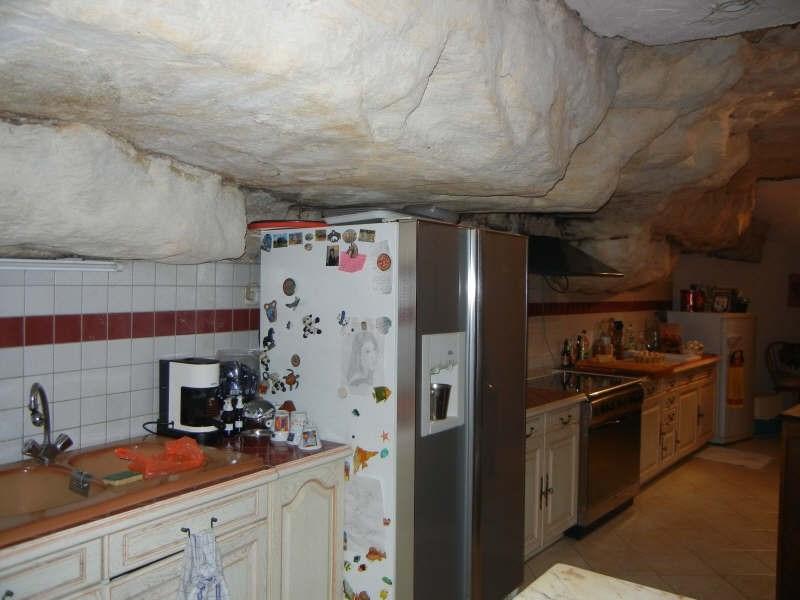 Vente maison / villa Gouvieux 282500€ - Photo 3