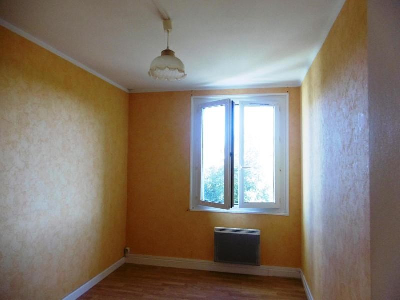 Location appartement Violay 380€ CC - Photo 5