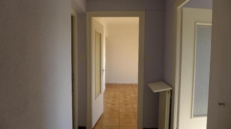 Rental apartment Villeurbanne 890€ CC - Picture 8