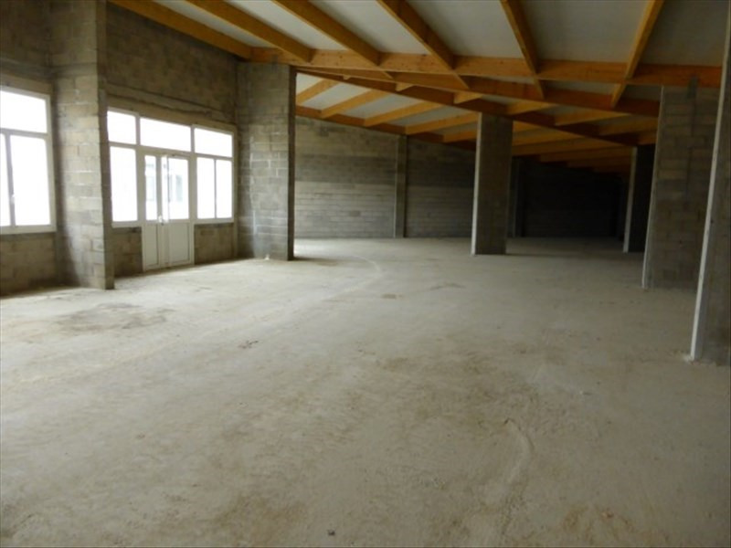 Location local commercial Appoigny 700€ HC - Photo 5