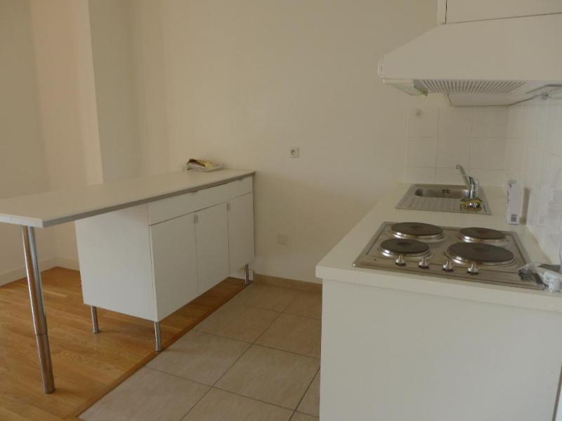 Location appartement Lyon 3ème 672€ CC - Photo 9