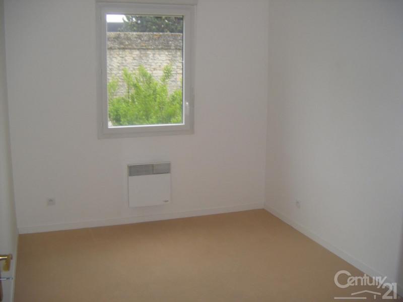 出租 公寓 Caen 820€ CC - 照片 7