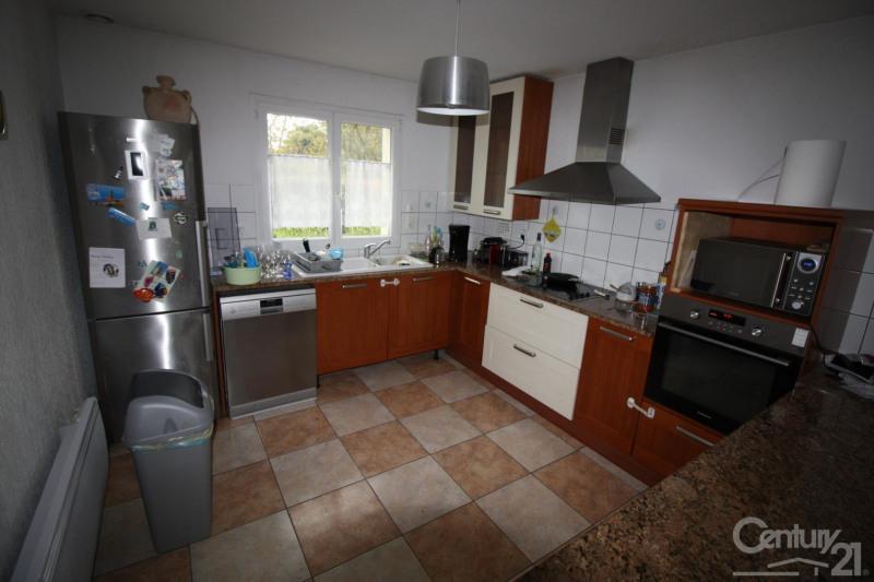 Rental house / villa Plaisance du touch 905€ CC - Picture 2