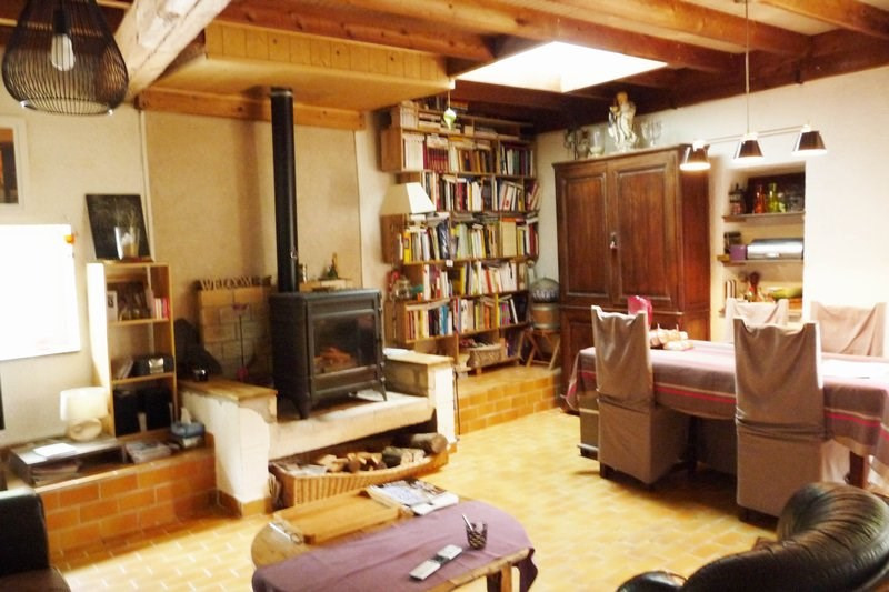 Vente maison / villa Cambes 246000€ - Photo 3