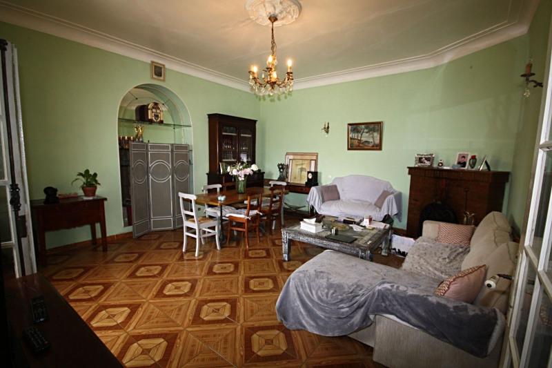 Vente maison / villa Antibes 820000€ - Photo 3