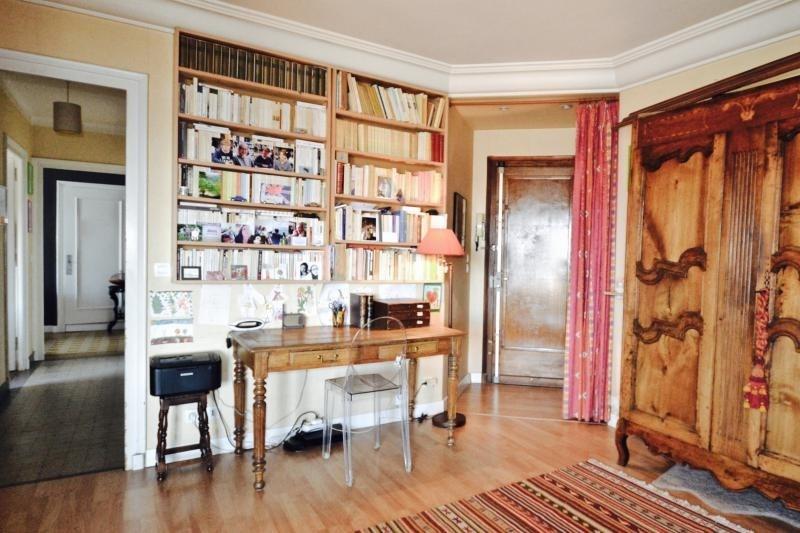 Sale apartment Lyon 7ème 410000€ - Picture 5