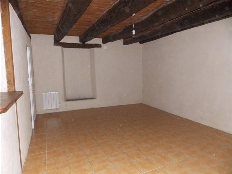 Location maison / villa Peillac 340€ +CH - Photo 2