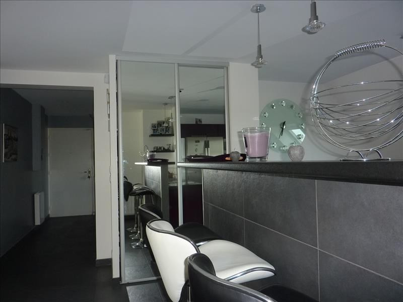 Vente de prestige appartement Pornichet 470 000€ - Photo 6