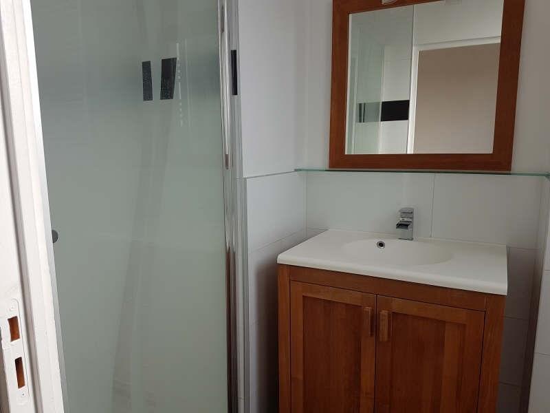 Venta  apartamento Sartrouville 205000€ - Fotografía 5