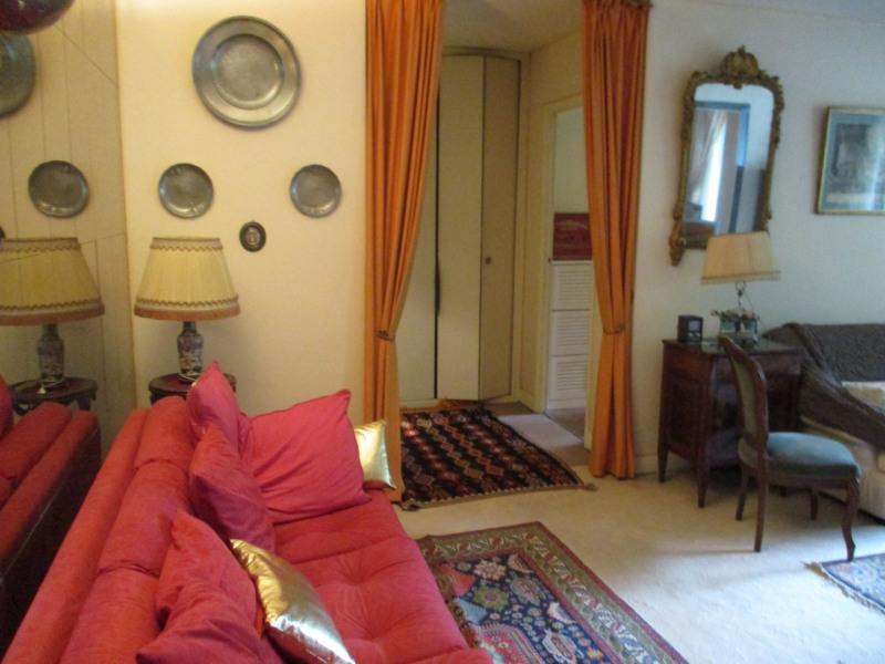 Sale apartment Paris 15ème 754000€ - Picture 4