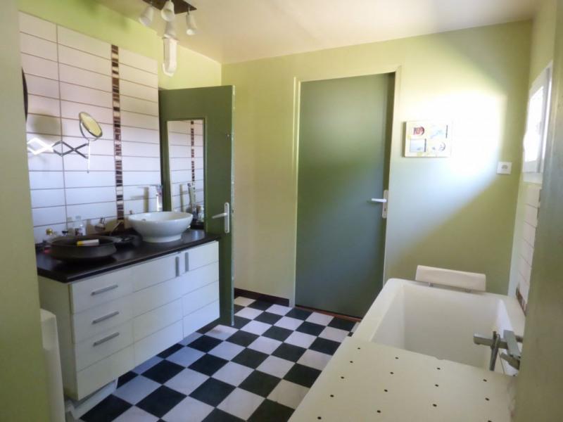 Sale house / villa Les andelys 232000€ - Picture 6