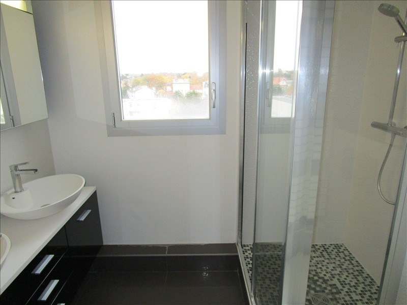 Sale apartment Le pecq 650 000€ - Picture 9