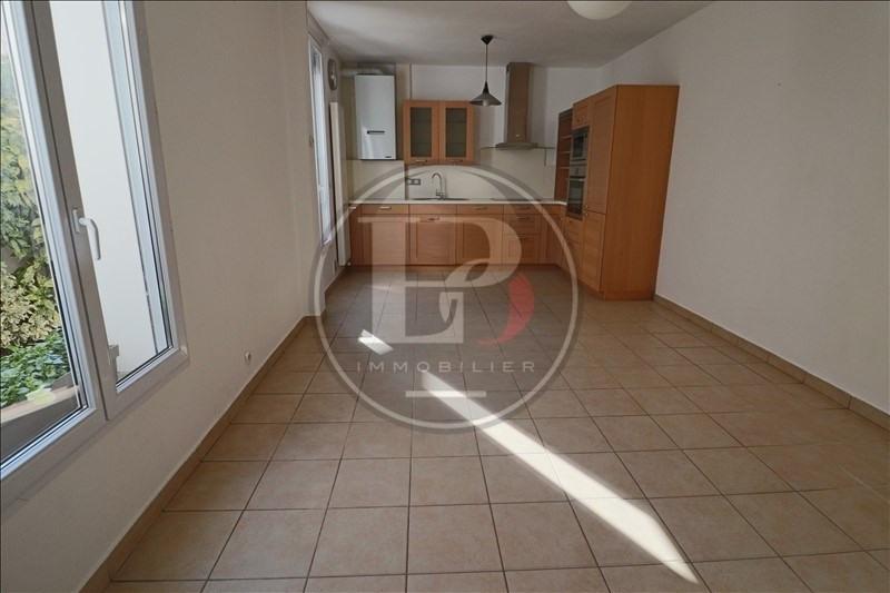 Venta  casa Chatou 332800€ - Fotografía 4