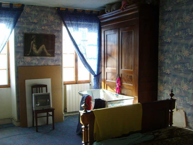 Sale house / villa Blaye 117000€ - Picture 5