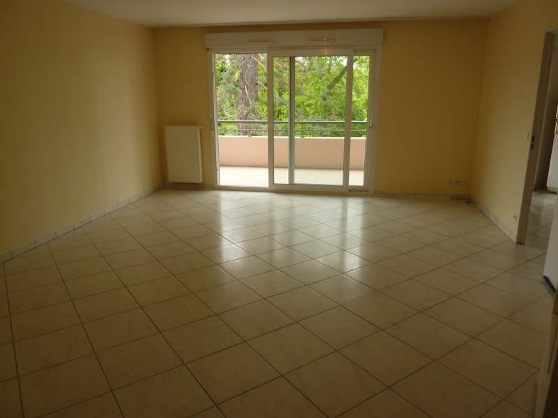 Vente appartement Ferney voltaire 545000€ - Photo 5
