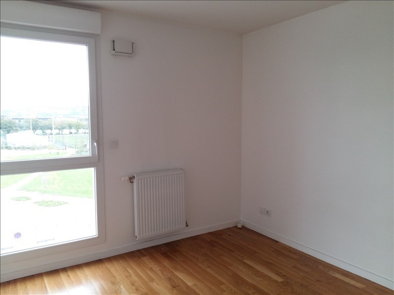 Location appartement Venissieux 856€ CC - Photo 3
