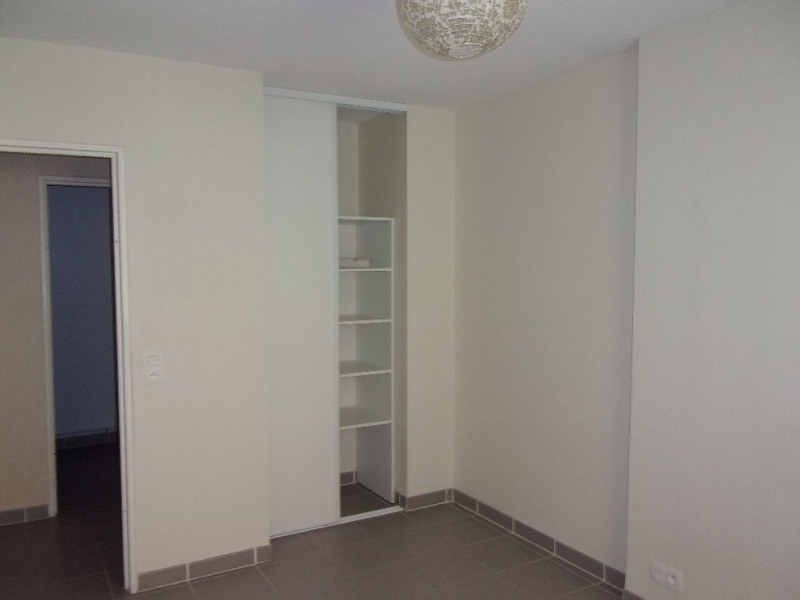 Location appartement Nimes 510€ CC - Photo 3