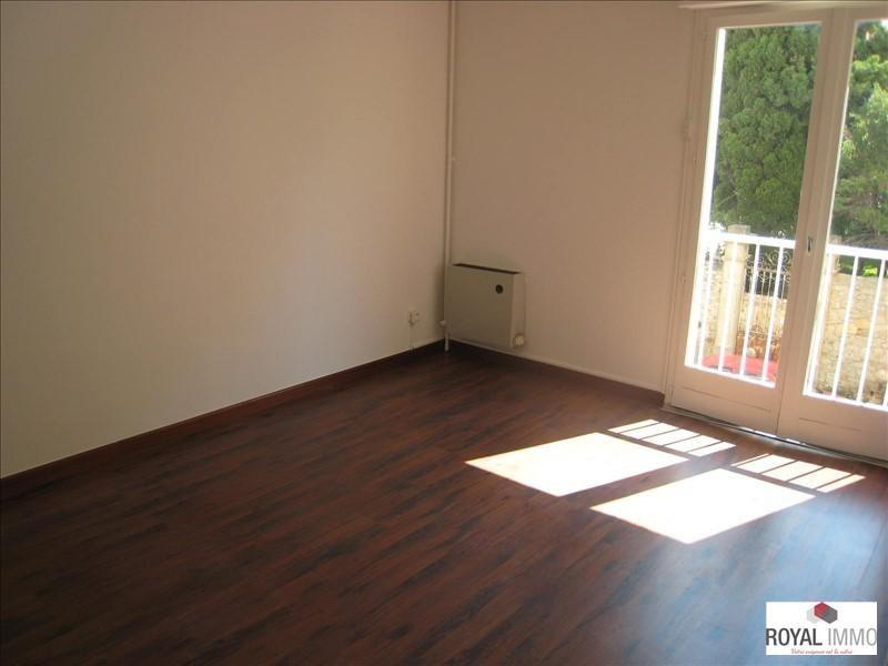 Location appartement Toulon 780€ CC - Photo 4