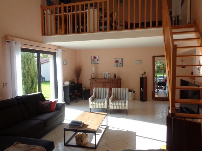 Vente maison / villa Ambazac 290000€ - Photo 7