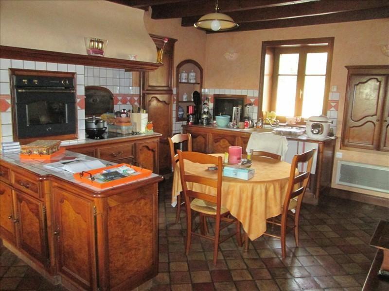 Vente maison / villa Macon 395000€ - Photo 7