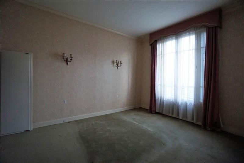 Vente maison / villa Colombes 395200€ - Photo 4