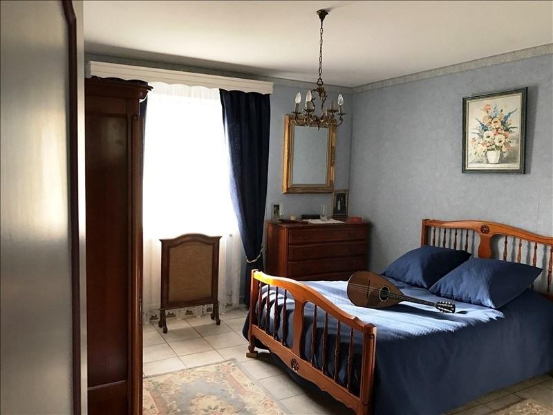 Vente maison / villa Roche 409000€ - Photo 5