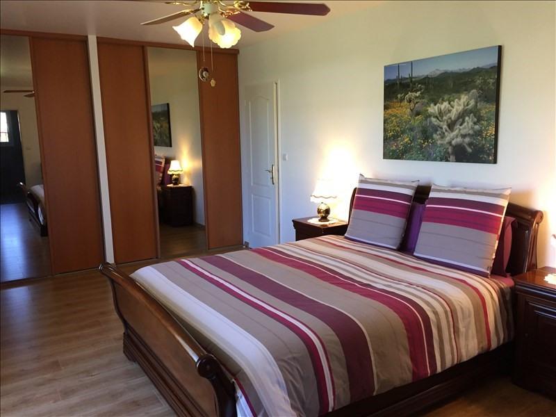 Vente maison / villa Poitiers 399900€ - Photo 8