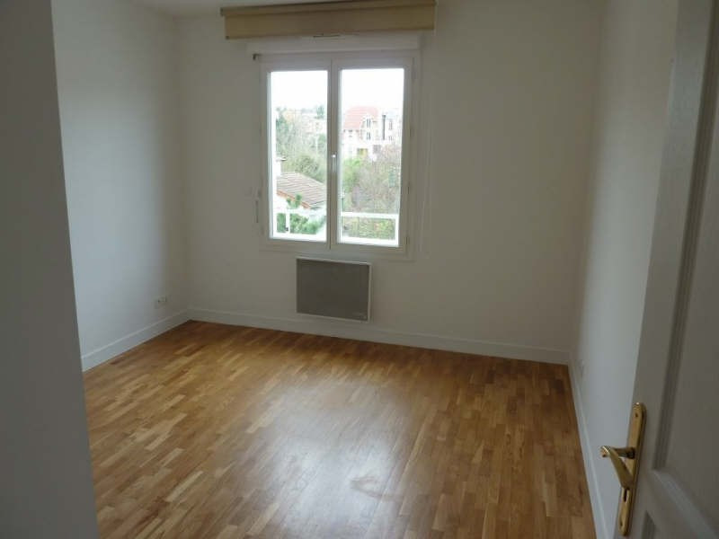 Vente appartement Garches 825 000€ - Photo 6