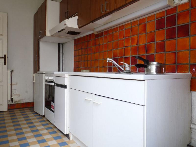 Vente appartement Royan 206700€ - Photo 2