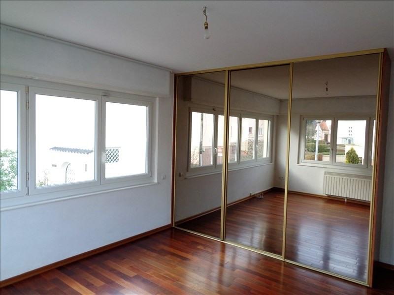 Affitto appartamento Strasbourg 1160€ CC - Fotografia 3