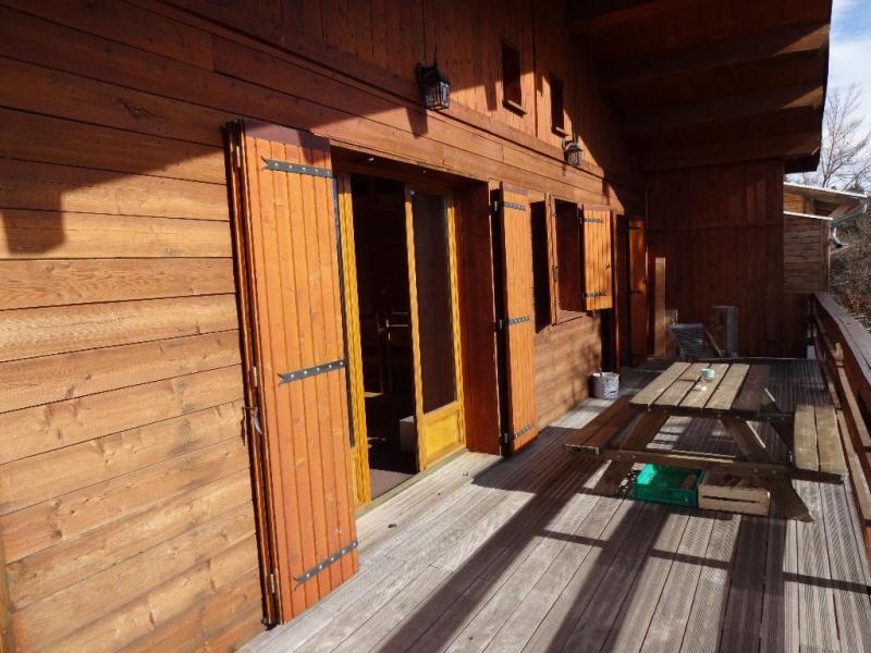 Sale house / villa Bedoin 299000€ - Picture 16