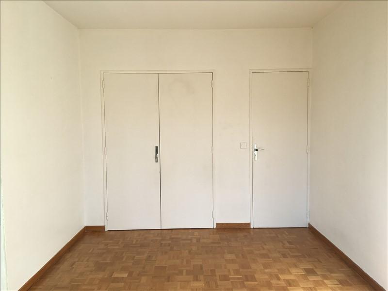 Rental apartment Aix en provence 926€ CC - Picture 6