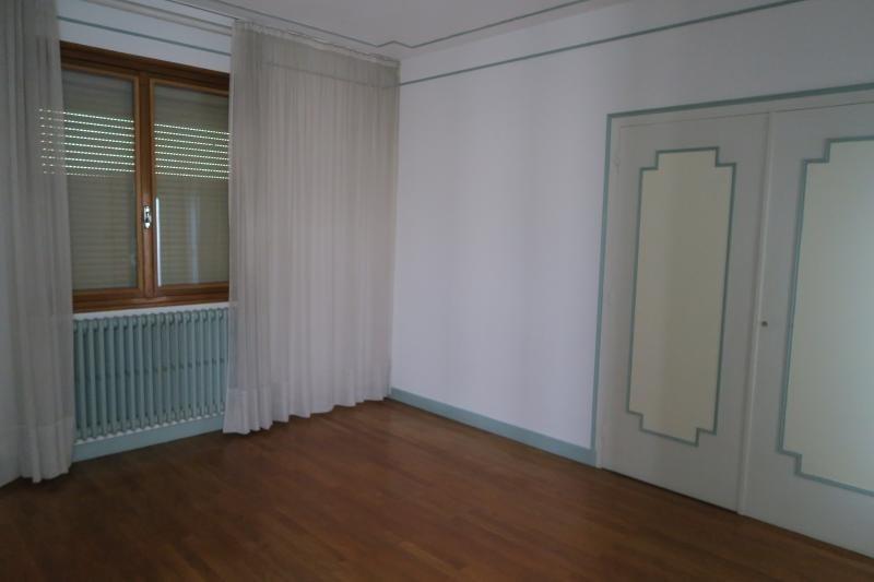 Vente maison / villa Pont-d'ain 180000€ - Photo 6