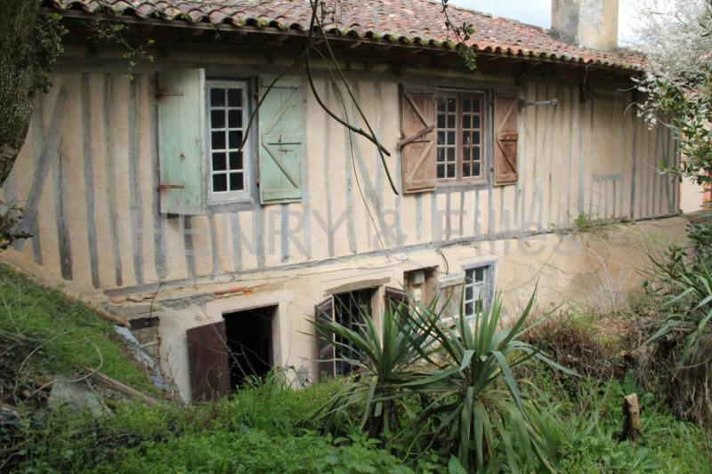 Sale house / villa Lombez 8 min 170000€ - Picture 17