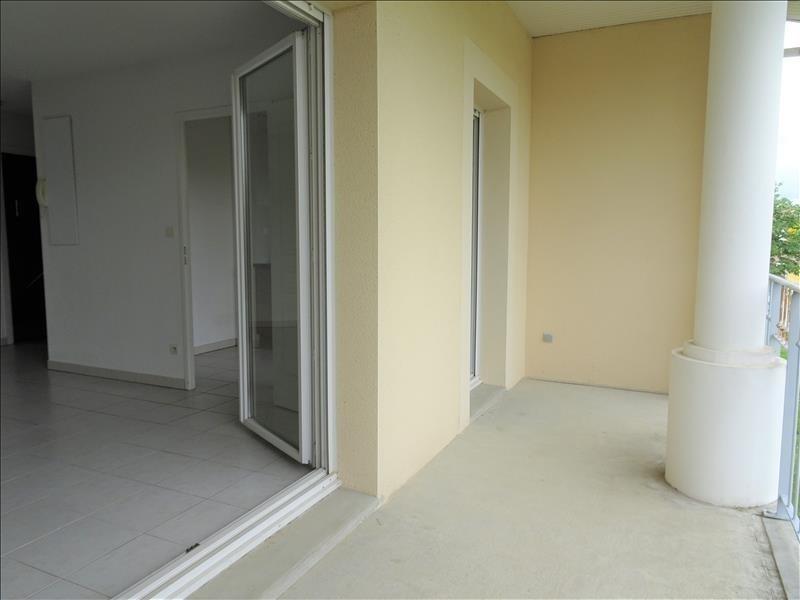 Sale apartment Cornebarrieu 138330€ - Picture 6