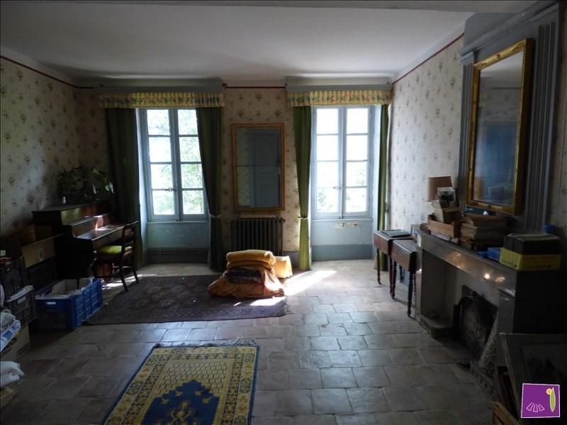 Immobile residenziali di prestigio casa Uzes 2100000€ - Fotografia 13
