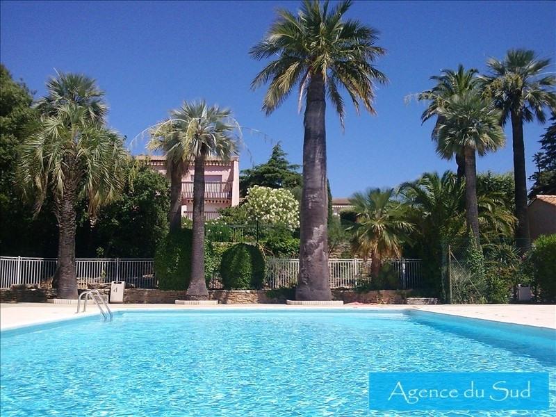 Vente appartement La ciotat 248000€ - Photo 1