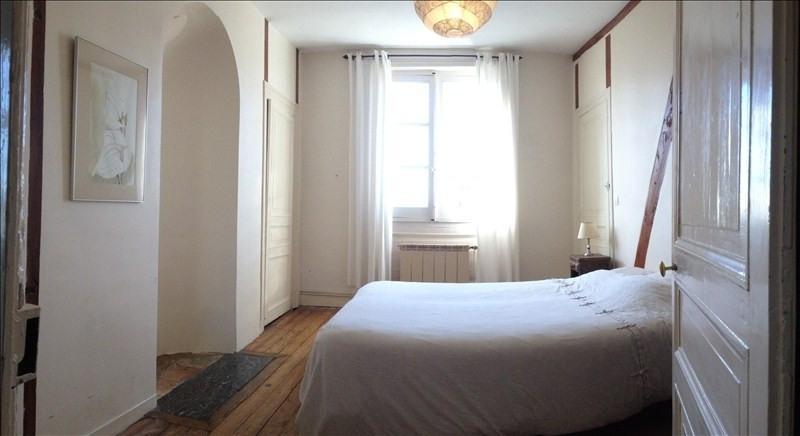 Vente de prestige maison / villa Vendome 885000€ - Photo 15