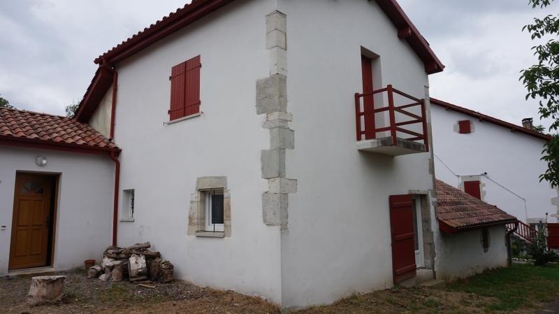 Vente maison / villa Bayonne 191000€ - Photo 1