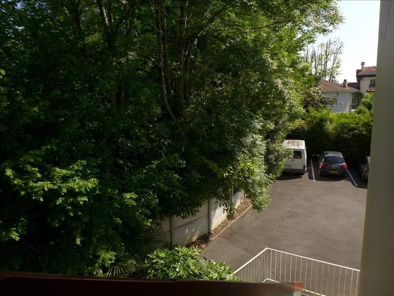 Sale apartment Billere 30500€ - Picture 3