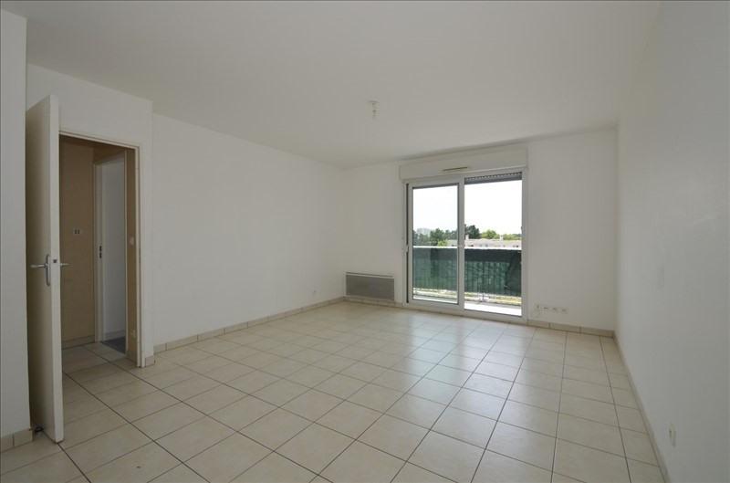 Location appartement Saint herblain 545€ CC - Photo 2