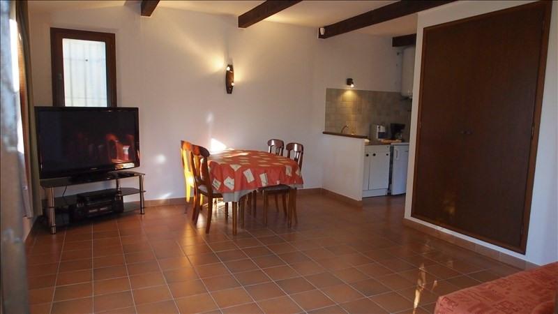 Vente maison / villa Saint cezaire sur siagne 494500€ - Photo 9
