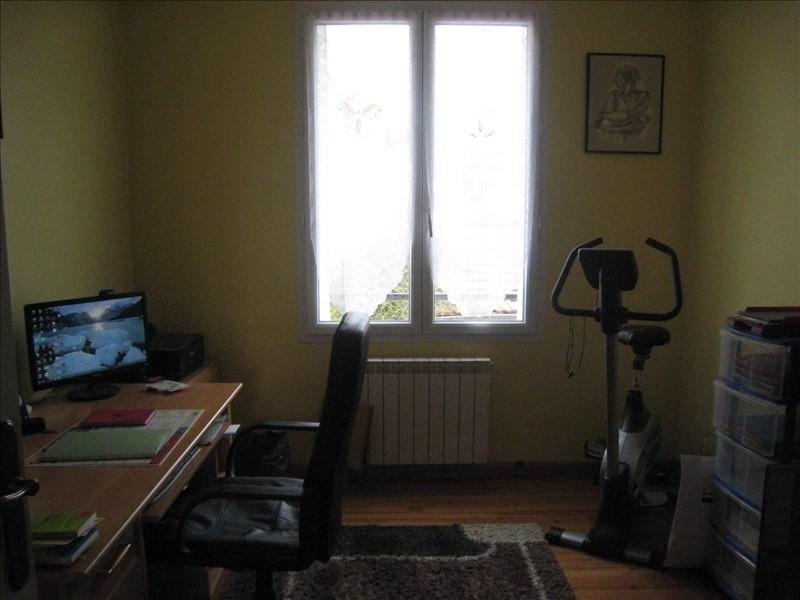 Vente maison / villa Cusset 183180€ - Photo 5