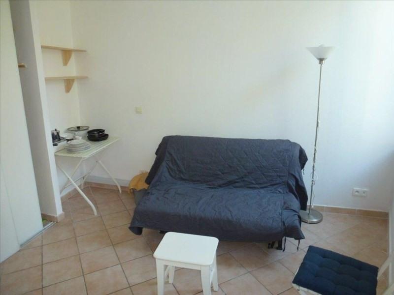 Location appartement Toulon 395€ CC - Photo 4