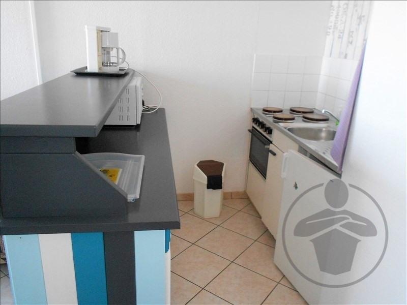 Sale apartment St jean de monts 80000€ - Picture 2