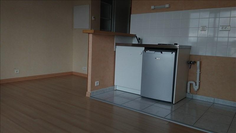 Vente appartement Vallet 74990€ - Photo 4