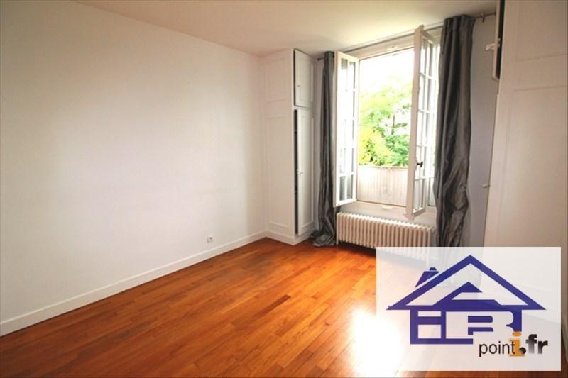 Deluxe sale house / villa L etang la ville 1100000€ - Picture 9